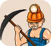 Game Master Miner