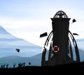 Игра Тени 2: Битва за Землю