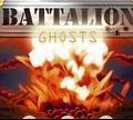 Игра Батальон: Призраки