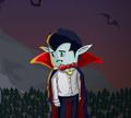 Игра Солнышко для вампира