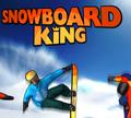Игра Король сноуборда