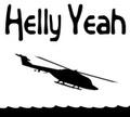 Игра Хелли