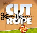 Игра Режь веревку