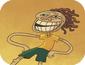 Игра Trollface Квест 5