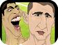 Игра Кубок мира зомби