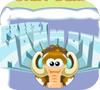 Игра Замороженные мамонты