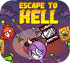 Game Escape to Hell