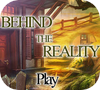 Game Behind The Reality