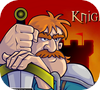 Game knight elite
