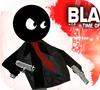 Game Black IV Time of Revenge