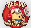Игра Миньоны: Экстренная служба