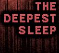 Игра Самый глубокий сон