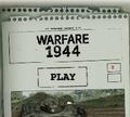 Игра Война: 1944 год