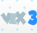 Игра Векс 3