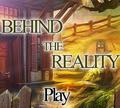 Игра Позади реальности