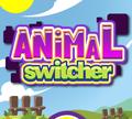 Игра Переключатель животных