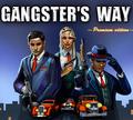 Игра Путь гангстера (Премиум версия)