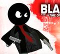 Игра Черный IV Время мести