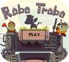 Игра Робо-Тробо
