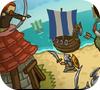 Игра Война викингов