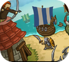 Game Viking Warfare