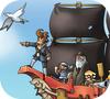 Игра Пираты 2