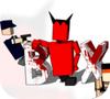 Game Boxhead 2
