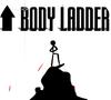 Игра Лестница из тел