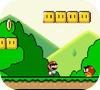 Game Flash Mario v.1.2