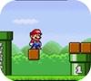 Игра Супе Марио: Сберечь Луиджи