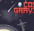 Игра Гравитация в космосе 2
