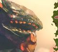 Игра Восстание Титанов 2