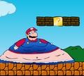 Игра Новые приключения Супер Марио