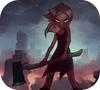 Игра Эмма: Защита от Зомби!