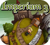 Game Imperium 3
