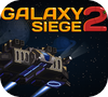 Game GALAXY SIEGE 2