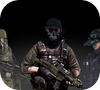 Game INTRUDER: COMBAT TRAINING 2X