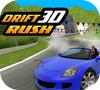 Game DRIFT RUSH 3D