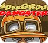 Игра Подземный гангстер