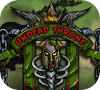 Game Undead Throne
