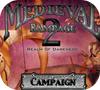 Игра Средневековый натиск 2