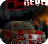 Игра Молотилка зомби 2