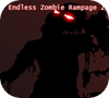 Game ENDLESS ZOMBIE RAMPAGE 2