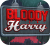 Game Bloody Harry