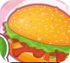Игра Куриный сендвич
