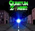Игра Квантовые Зомби