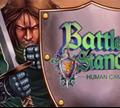 Игра Боевая стойка: Кампания людей