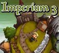 Игра Империум 3