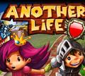 Игра Другая жизнь