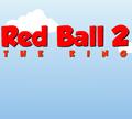 Игра Красный шар 2: Король